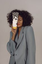 Tracee Ellis Ross Launches New Haircare Line called Pattern Beauty