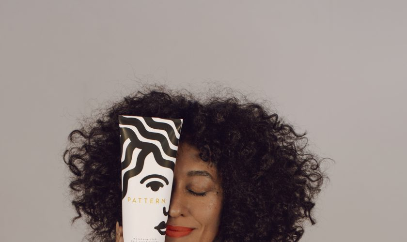tracee-ellis-ross-launches-new-haircare-line-called-pattern-beauty