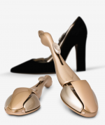 Formé Shoe Shapers  Great Gift For The Holiday Season