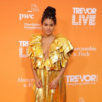 zazie-beetz-in-rodarte-the-2019-trevorlive-los-angeles-gala