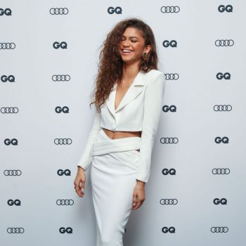 zendaya-coleman-in-monot-2019-gq-men-of-the-year-awards-in-sydney