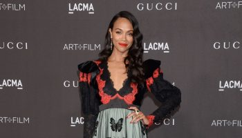 zoe-saldana-in-gucci-2019-lacma-art-film-gala-presented-by-gucci