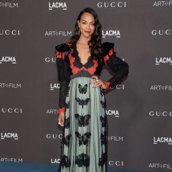 zoe-saldana-in-gucci-2019-lacma-art-film-gala-presented-by-gucci