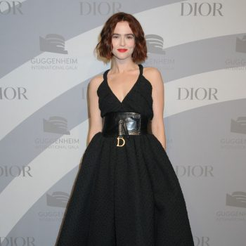 zoey-deutch-in-christin-dior-2019-guggenheim-international-gala