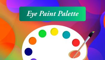 eye-paint-palette-by-house-of-sizzle-cosmetics-2
