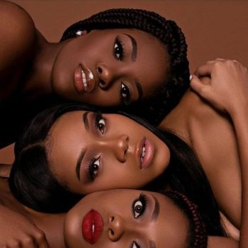 nyza-cosmetics-for-women-of-color