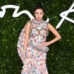 bel-powley-in-jw-anderson-2019-british-the-fashion-awards