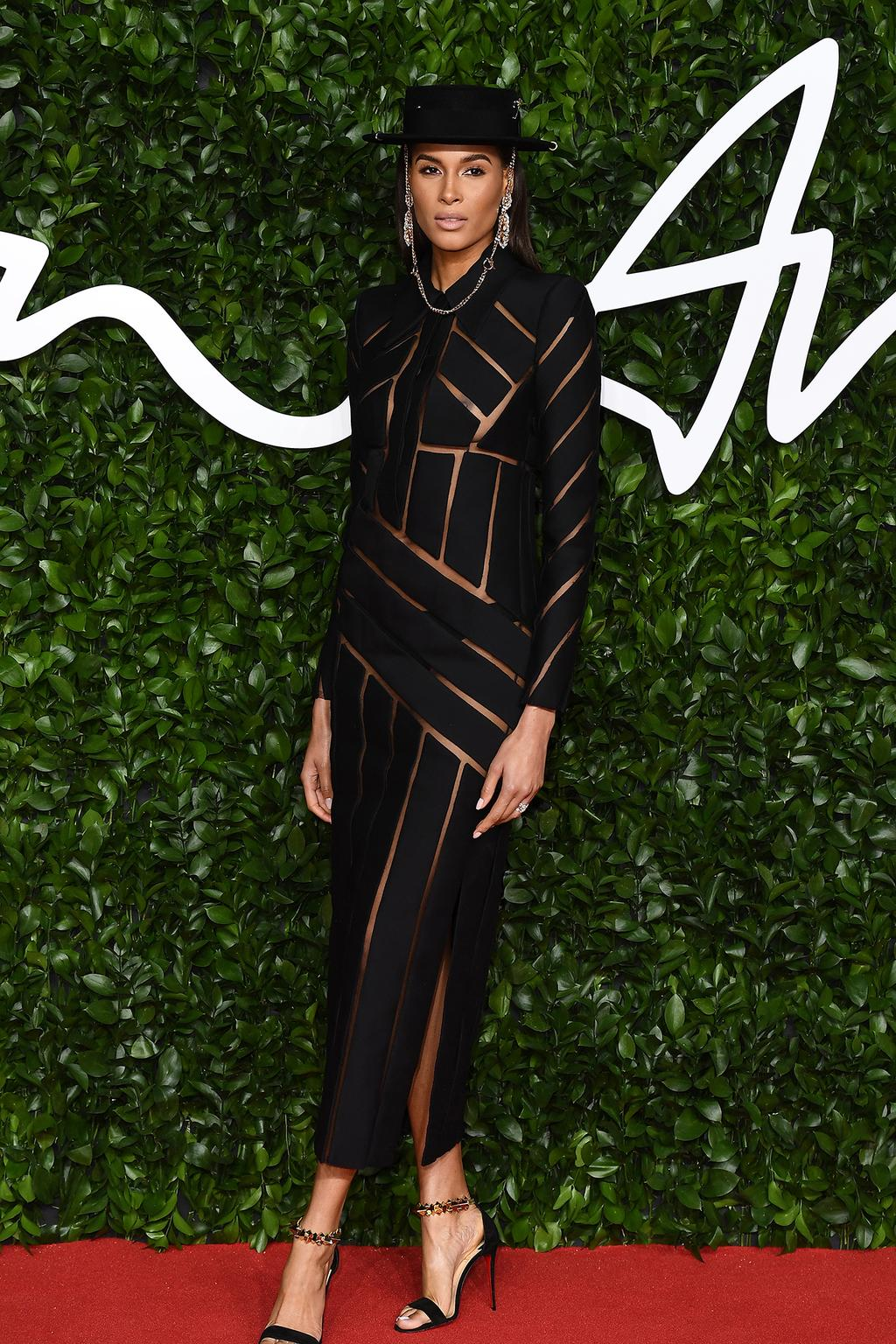 cindy-bruna-in-fendi-2019-british-fashion-council-awards