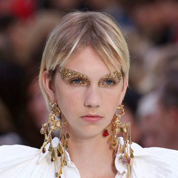 valentino-gold-crystal-eyes-by-pat-mcgrath-paris-fashion-week-2019