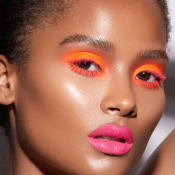 neon-powder-pigment-eyeshadow-stack-of-7-by-house-of-sizzle-cosmetics