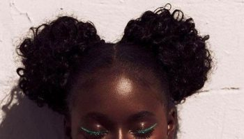 women-of-color-makeup-brand-nyza-cosmetics-2