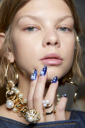 adeam-spring-2019-nail-art-2