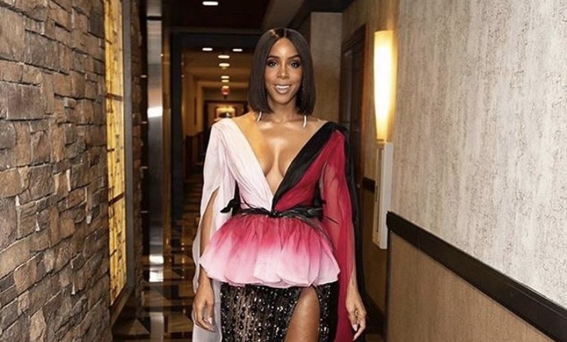 kelly-rowland-in-georges-hobeika-gown-miss-america-pageant-2019