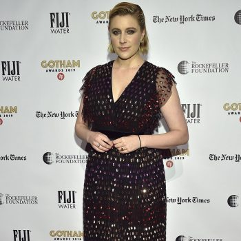 greta-gerwig-in-temperley-london-2019-gotham-independent-film-awards