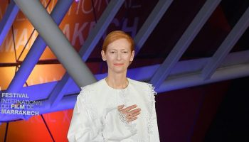 tilda-swinton-in-loewe-gown-2019-marrakech-film-festival