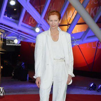 tilda-swinton-in-haider-ackermann-suit-2019-marrakech-film-festival-closing