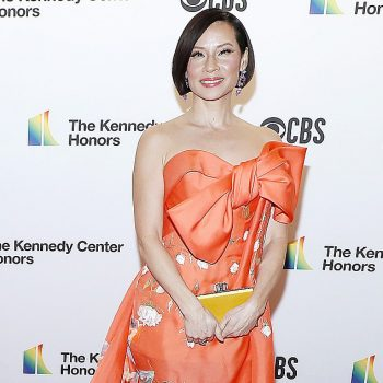 lucy-liu-in-georges-chakra-2019-annual-kennedy-center-honors