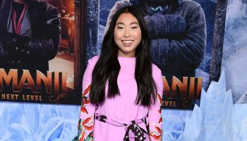 awkwafina-in-valentino-the-jumanji-the-next-level-la-premiere