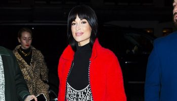kacey-musgraves-in-chanel-chanel-no-5-in-the-snow-event-in-new-york