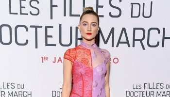 saoirse-ronan-in-galvan-the-little-women-paris-premiere