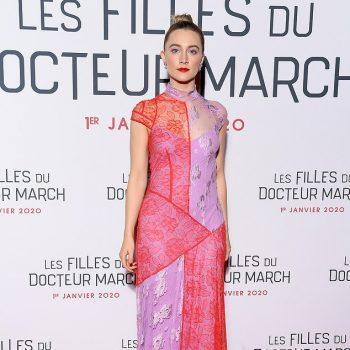 saoirse-ronan-in-galvan-the-little-women-paris-premiere