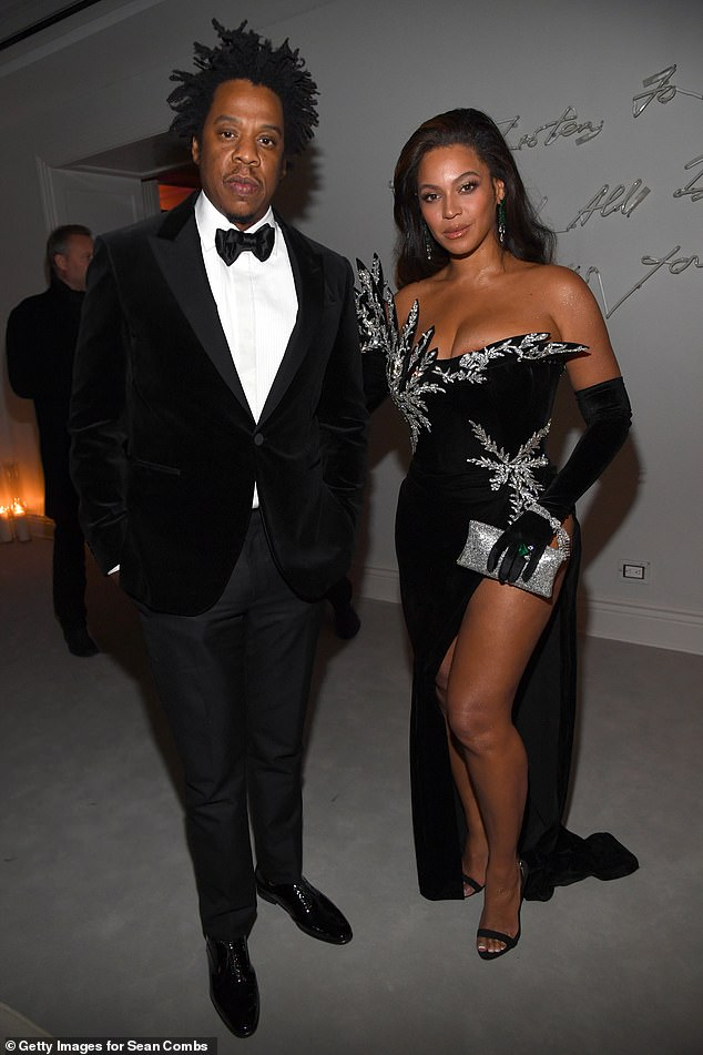 beyonce-knowles-jayz-z-sean-combs-50th-birthday-party