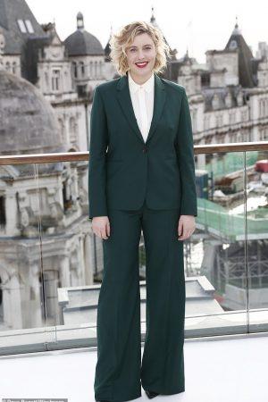greta-gerwig-in-paul-smith-suit-little-women-london-photocall