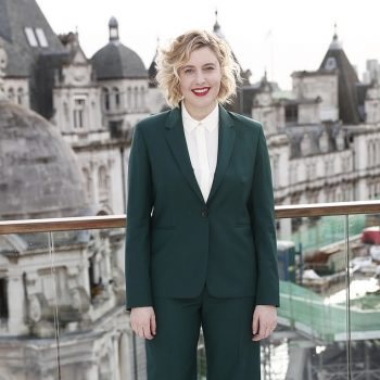 greta-gerwig-in-paul-smith-suit-little-women-london-photocall