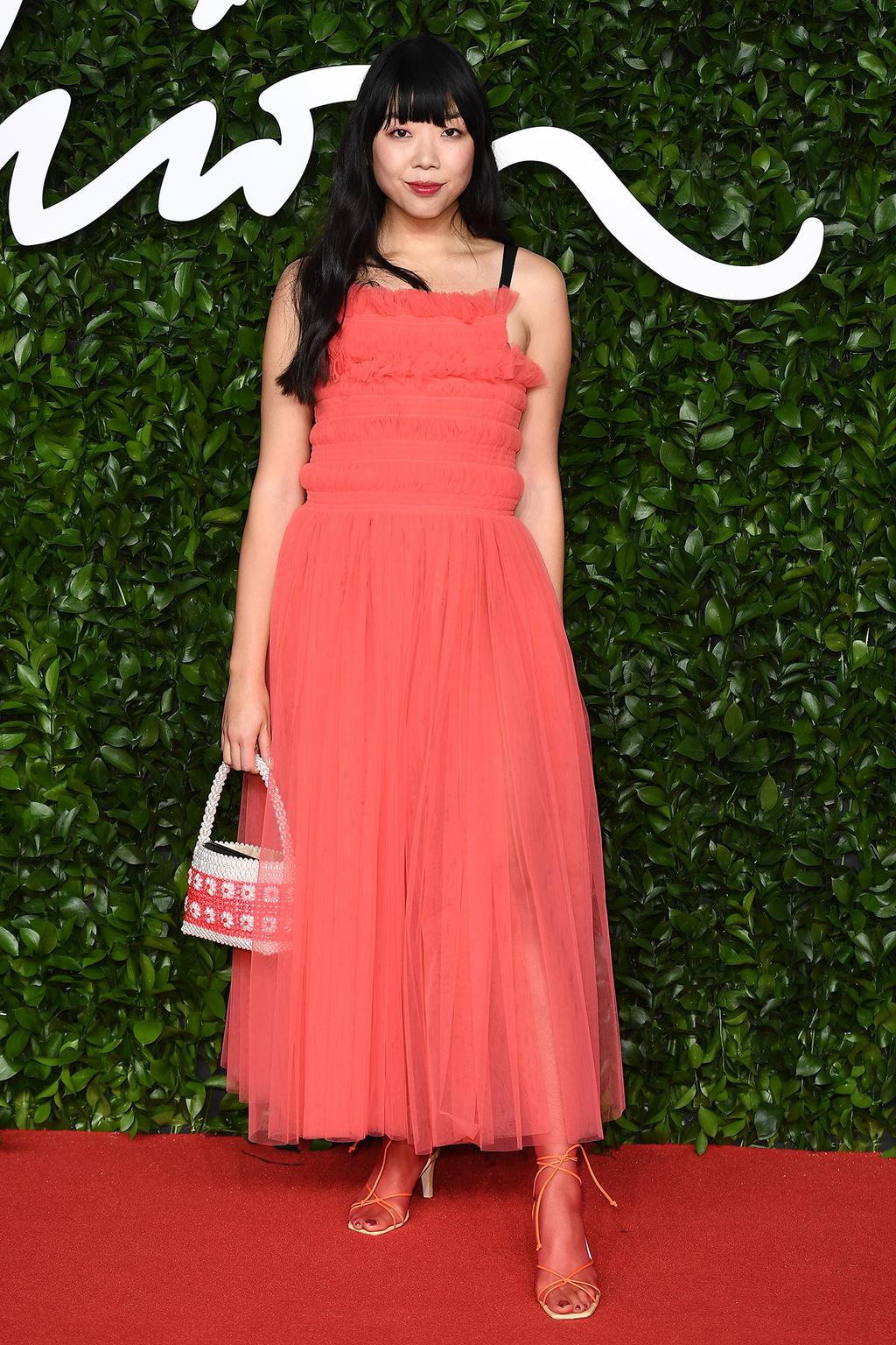 susie-lau-attends-the-british-fashion-awards