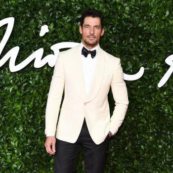 david-gandy-attends-2019-british-fashion-awards