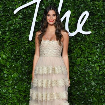 sara-sampaio-in-armani-2019-british-fashion-council-awards