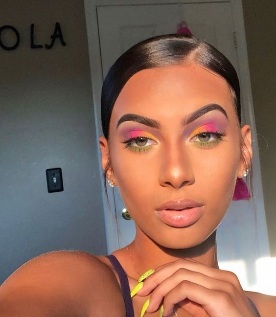 neon-powder-eyeshadow-stack-of-7-by-house-of-sizzle-cosmetics-2
