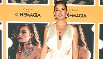 kate-hudson-in-oscar-de-la-renta-the-montecito-gala