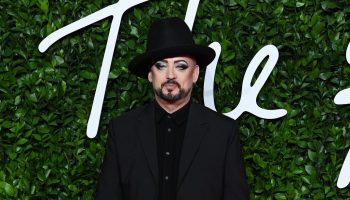boy-george-attends-2019-british-fashion-awards