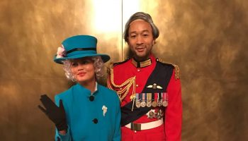 chrissy-teigen-john-legend-as-queen-elizabeth-and-prince-phillip