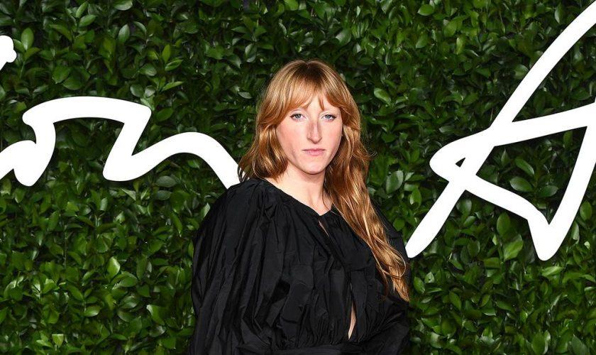 molly-goddard-attends-2019-british-fashion-awards