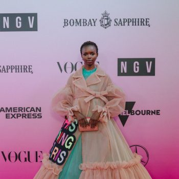 akiima-in-viktor-rolf-haute-couture-2019-ngv-gala-in-australia