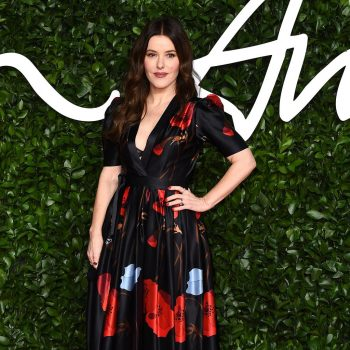 lisa-eldridge-attends-2019-british-fashion-awards