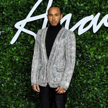 lewis-hamilton-attends-2019-british-fashion-awards