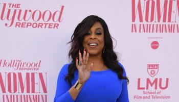 niecy-nash-2019-hollywood-reporters-women-in-entertainment-breakfast-gala