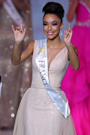 miss-france-ophely-mezino-2nd-miss-world-2019