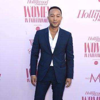 john-legend-2019-hollywood-reporters-women-in-entertainment-breakfast-gala