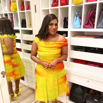 mindy-kaling-ralph-lauren-x-vogue-holiday-party