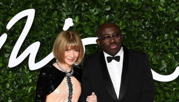 anna-wintour-edward-enninful-attends-2019-british-fashion-council-awards
