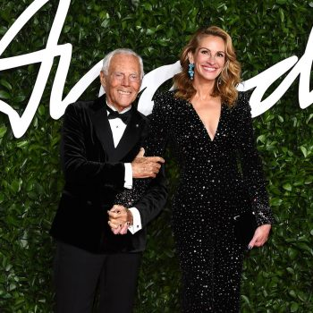 giorgio-armani-julia-roberts-wearing-armani-2019-british-fashion-council-awards