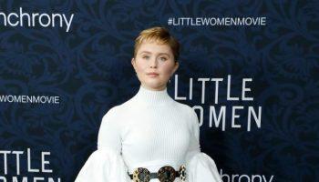 eliza-scanlen-in-khaite-little-women-world-premiere-in-new-york