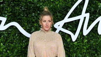 ellie-goulding-in-chloe-the-fashion-awards-in-london