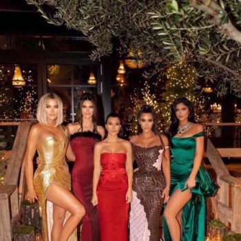 kardashians-jenners-christmas-party-2019