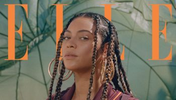 beyonce-covers-elle-us-january-issue-2020