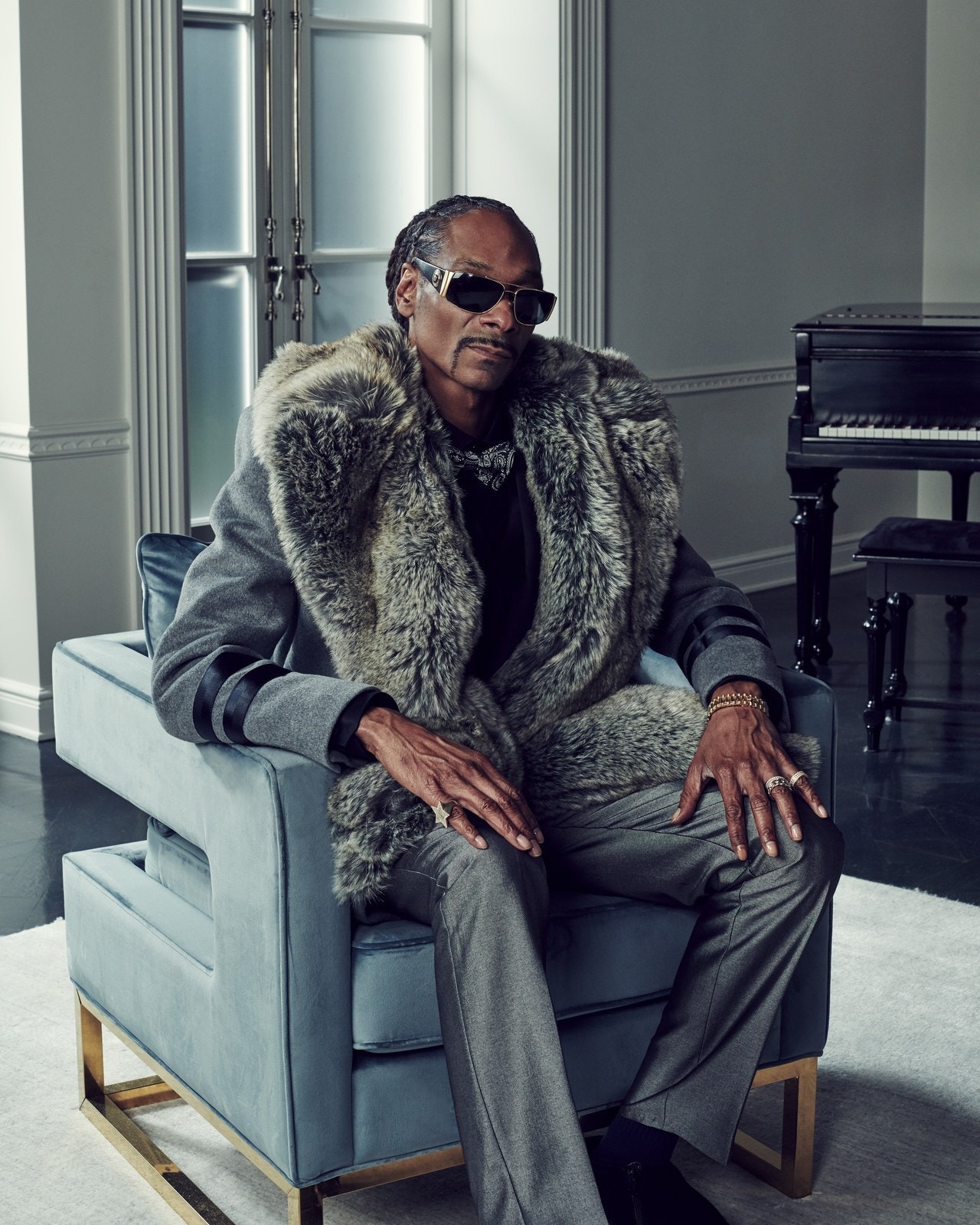 snoop-dogg-attends-sean-combs-50th-birthday-bash
